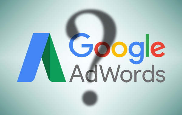 Cos'è e come funziona Google Adwords