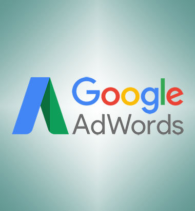 Web marketing - Google_AdWords